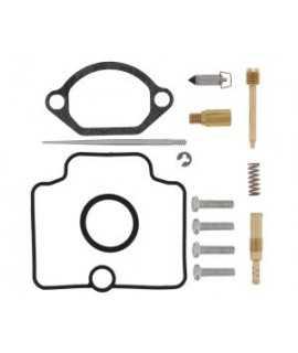 Kit Réparation Carburateur YAMAHA 85 YZ 02-17