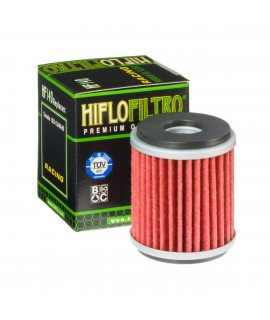 filtre à huile 250/450 CRF 04-20