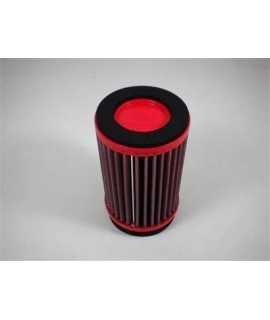 Filtre à air BMC Performance 55mm