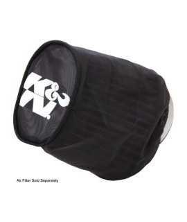 chaussette de filtre K&N