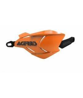 proteges mains ACERBIS X-FORCE