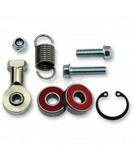 kit reparation KTM 98-03