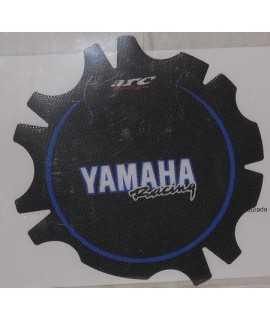 sticker carter embrayage YZ250F