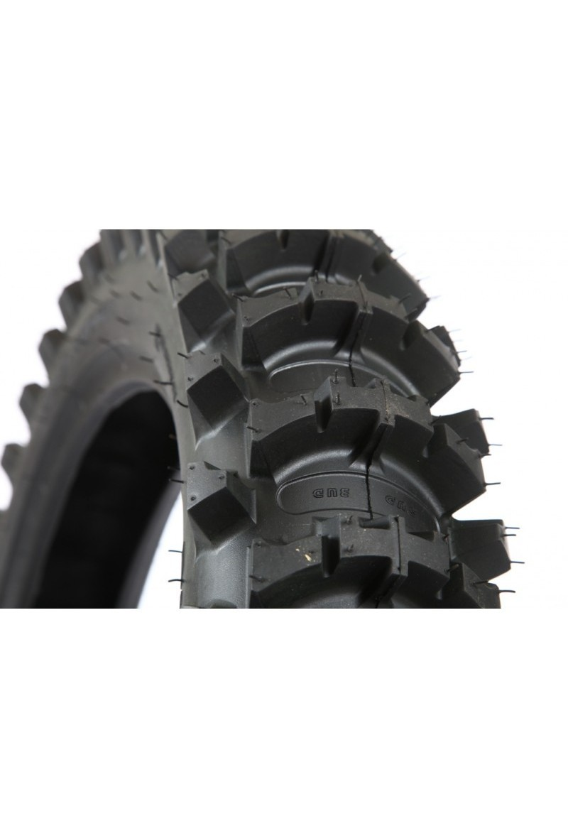 Pneu A Bas Prix >> pneu sable arriere RST MX-GRIP 110/90-19 59.00