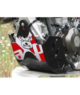 sabot AXP GP 250 CRF 10-13