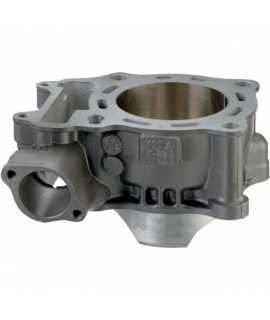 cylindre nu 250 RMZ 10-15 MOOSE RACING