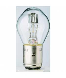 ampoule ba20d s2