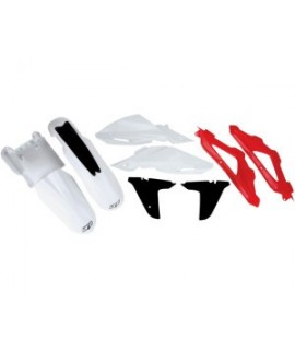 kit plastique HUSQVARNA 250/450 09-13