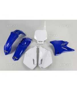 kit plastique YAMAHA YZ85 02-12 RESTYLED