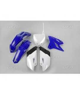 kit plastique YAMAHA YZ85 15-18