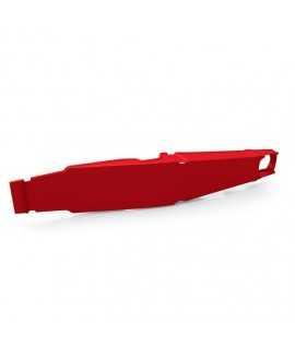couvre bras oscillant BETA RR 16-18 (2T-4T)