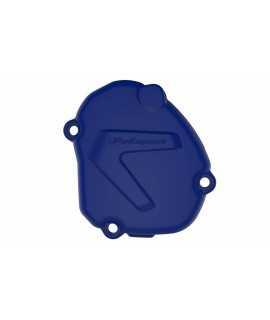couvre carter allumage 125 YZ 05-18 (2 coloris)