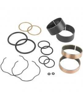 kit bagues 125CR 97-07, 125/250/500 kx 96-01, YZ/WRF96-03