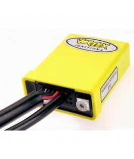 boitier CDI VORTEX X10 125 SX 16-18 et TC 16-18