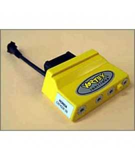 boitier CDI VORTEX ECU 450 YZF 18
