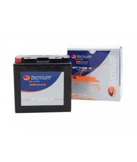 batterie TECNIUM BTX5L-BS (YTX5L-BS)