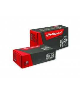 kit plastique POLISPORT 450 CRF 17-18 et 250 CRF 18
