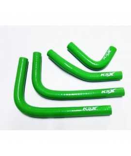 durites durites KSX 250 KXF 17-18