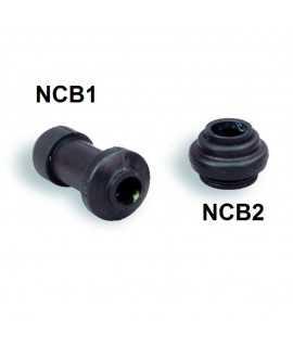 joint etrier flotant nissin NCB2