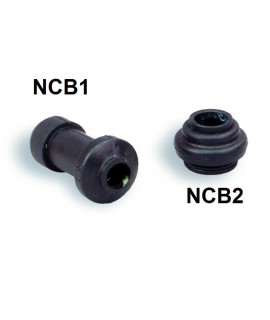 joint etrier flotant nissin ncb1
