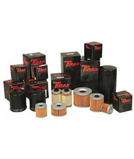 filtre à huile POLARIS SPORTSMAN 400, 500, 700, 800