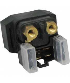 relais demarreur electrique 300 EXC 09-16