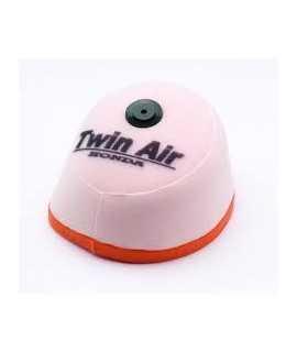 filtre à air 125/250 RM 04-08, 250 RMZ 07-18 et 450 RMZ 05-17