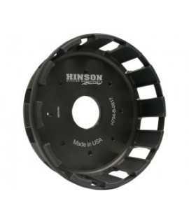 cloche HINSON 250 CR 92-07, 450 CRF 02-12
