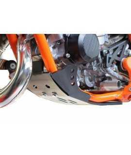 Sabot GP AXP PHD KTM 85 SX 18-19 / Husqvarna 85 TC 18-19
