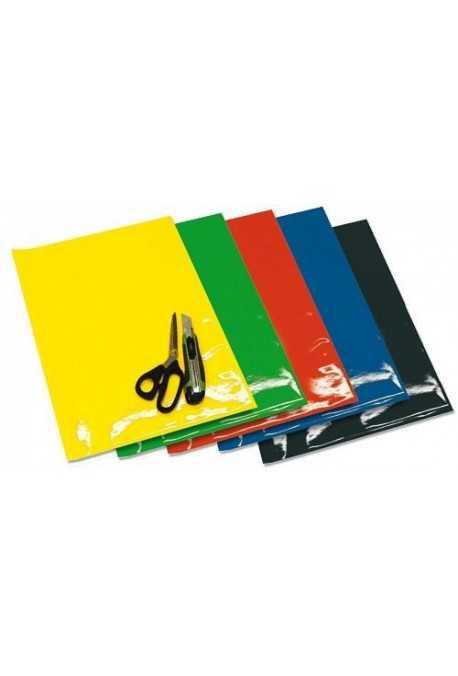 3 planches adh/ésives pour kit d/éco moto couleur cystall bl.. Blackbird 780857