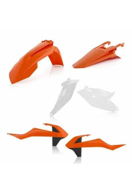 kit plastique ACERBIS SX/F 19-