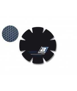 Sticker couvre carter embrayage BLACKBIRD YZ250 2002-2019