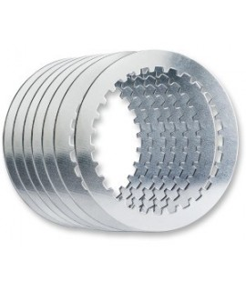 disque lisse HINSON 125 yz 93-19