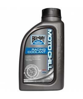 liquide refroidissement BELRAY MOTO CHILL Racing