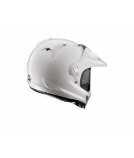 Casque ARAI Tour-X 4 Diamond White taille S