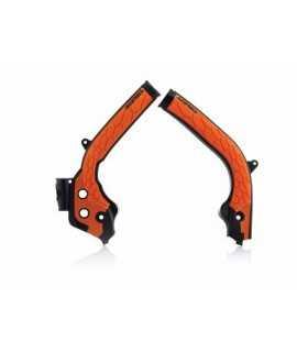 protege cadre KTM SX et SXF 19-20 ACERBIS