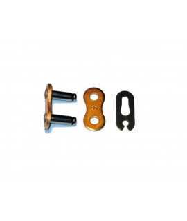 Attache-rapide RENTHAL chaîne R1 520