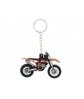 Porte-clef moto KTM SX-F450