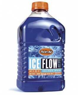 Liquide de refroidissement TWIN AIR Iceflow bidon 2,2L