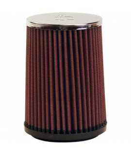 filtre a air K&N 600 hornett