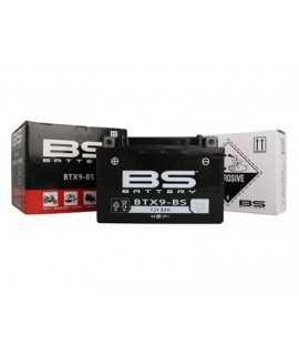 batterie BS ytx7l-bs