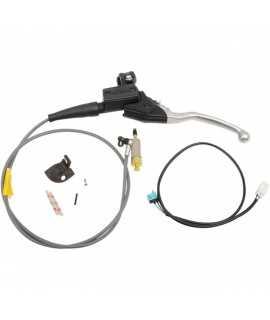kit embrayage hydraulique MAGURA 167 pour 450 CRF 17-19