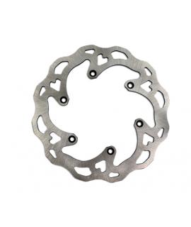 disque frein arriere VMX 220mm KTM SX/F et EXC/F et HUSQVARNA 14-19