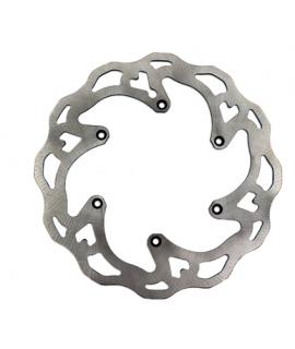 disque frein avant VMX 260mm KTM SX/F, EXC/F et HUSQVARNA 14-19