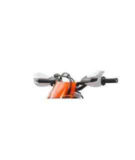 proteges mains KTM origine EXC/F 2018