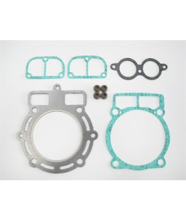Kit joint haut moteur KTM 450 SX 03-06 et 450 XC 04-07