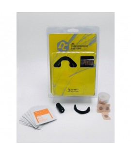 Kit complet AC Band-Ecarteur de nez