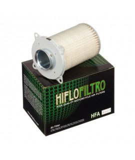 filtre a air HIFILTRO TW 200 96-06GS