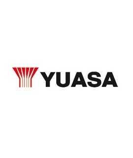 Batterie YUASA 12N7D-3B conventionnelle YFM 80 RAPTOR