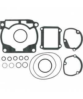pochette haut moteur ktm 300 EXC 09-16